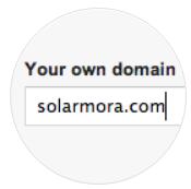 domain nama perusahaan daftar g suite