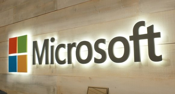 1022_Microsoft.jpg