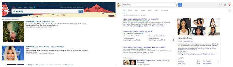 Kiddle_vs_Google.jpg