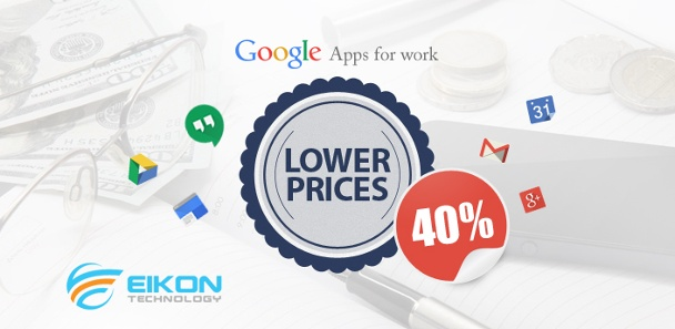 Lower_price_banners_1