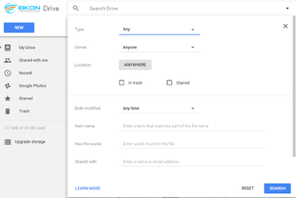 Marketing 2017   Google Drive.png