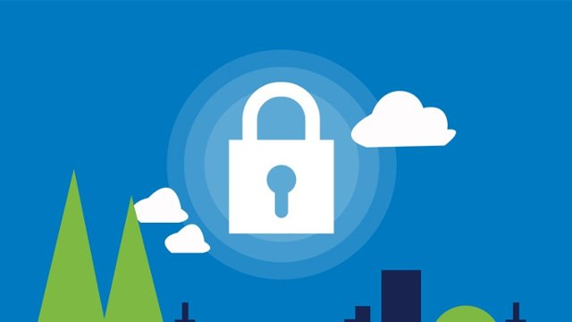 Microsoft-Azure-menerapkan-sistem-keamanan-terpercaya.jpg