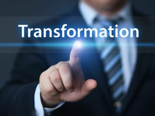 Transformation 1.jpg