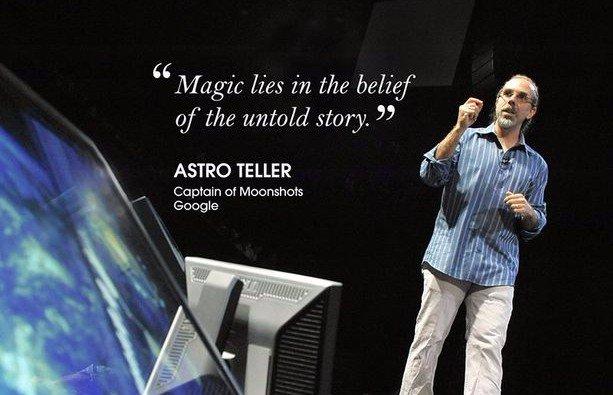 astro_teller.jpg
