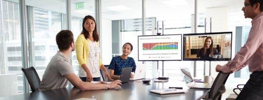 chromebox_for_meetings-1.jpg