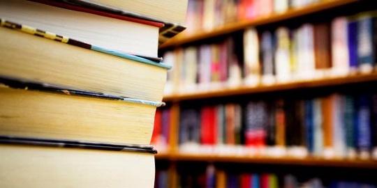Aplikasi perpustakaan berbasis web lebih memudahkan pustakawan