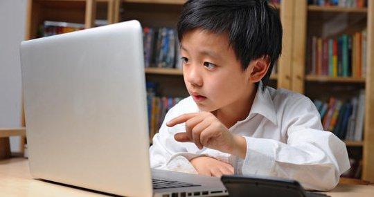 Manfaat TIK dalam pendidikan bisa dimulai dari sekarang