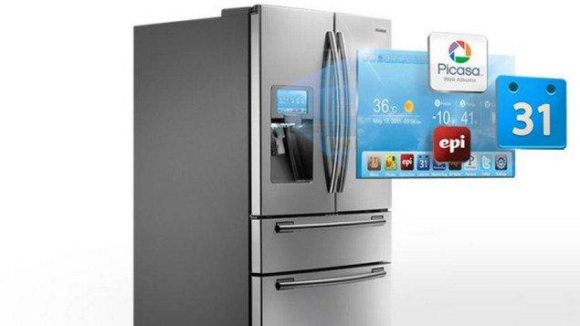 smart_fridge_samsung_-_microsoft.jpg