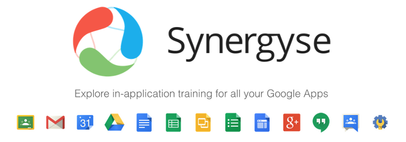 synergyse__Google.png
