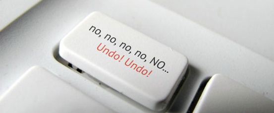 undo-send-gmail