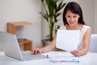 Bisnis berbasis online kini semakin marak digeluti