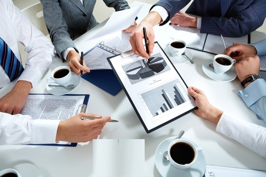 Hasil gambar untuk Teknologi Internet Yang Membantu Bisnis Dan Usaha Anda