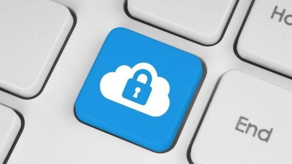 security_in_cloud