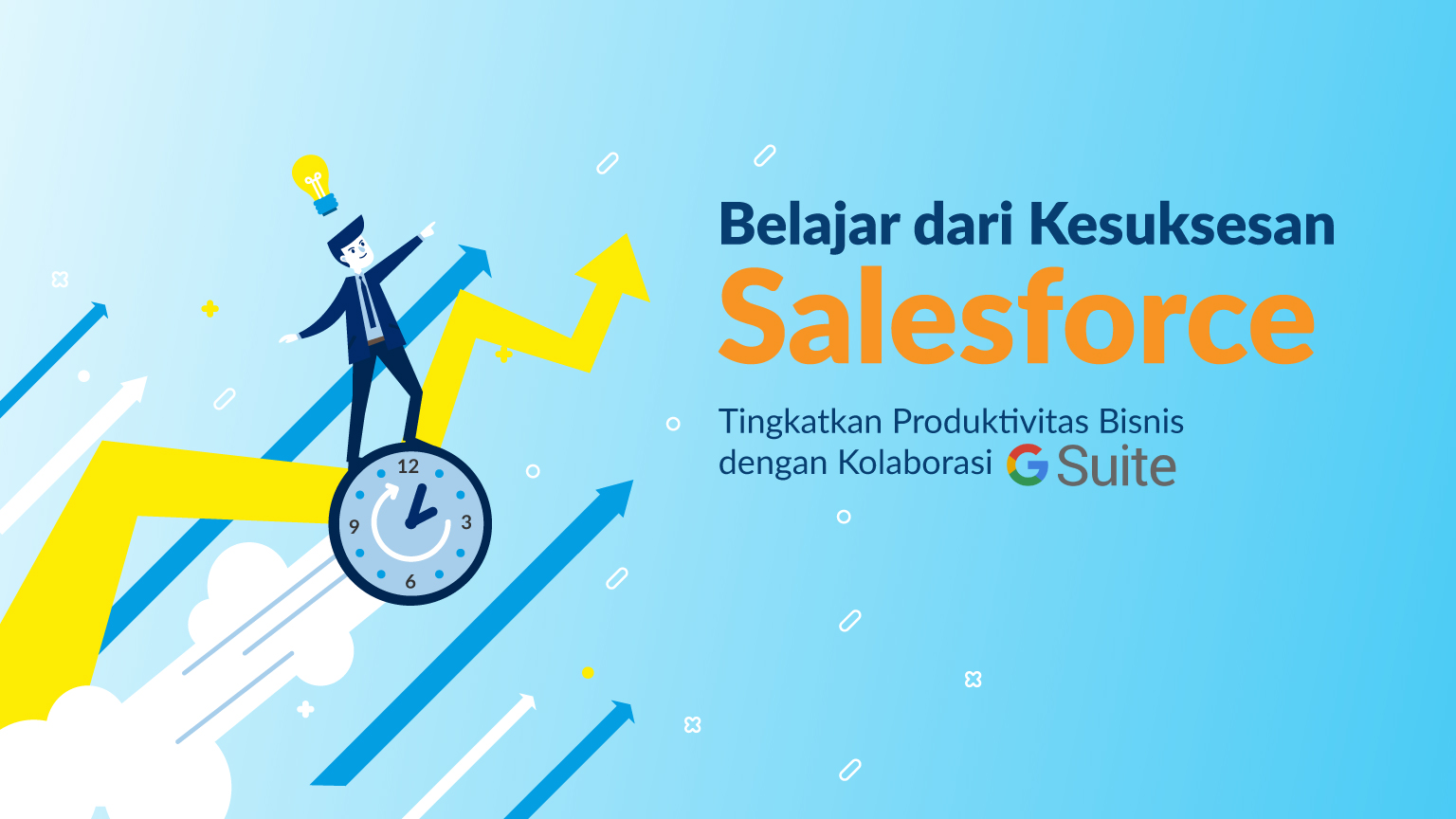 testimoni G Suite Salesforce 2