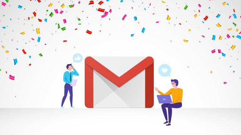 15 tahun gmail